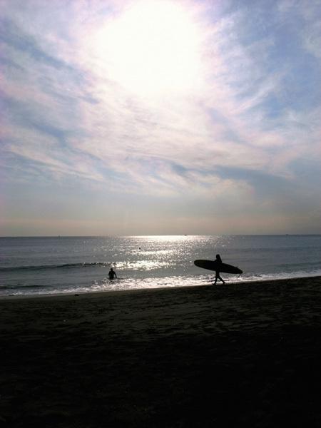 Surfer2r0022252_2
